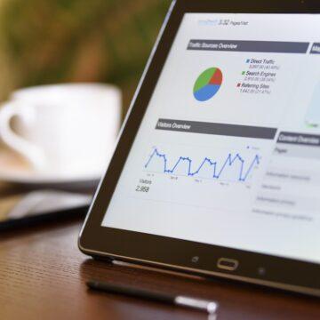 Diferencias SEO y SEN marketing digital