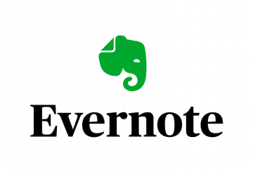 Logotipo Evernote